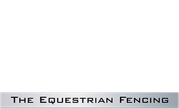 EquiSafe® Global